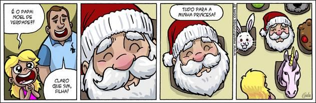 tirinhas-de-natal-14