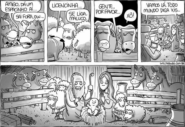 tirinhas-de-natal-16