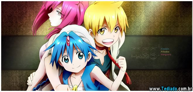 04-magi-the-labyrinth-of-magic