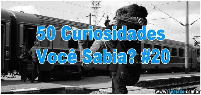 50-curiosidades-que-voce-sabia