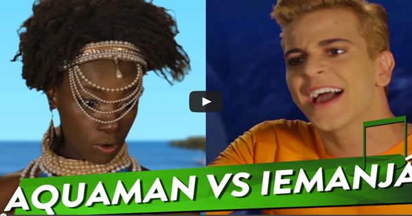 aquaman-vs-iemanja