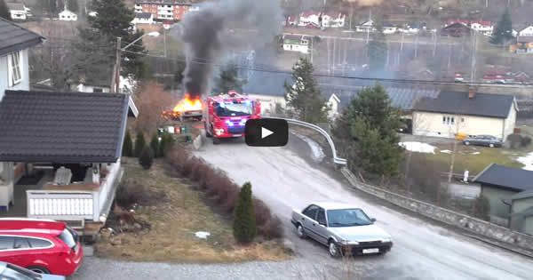 bombeiro-piora-o-fogo