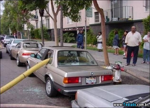 como-nao-estacionar-04