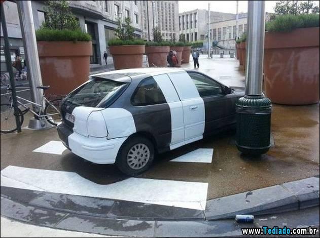 como-nao-estacionar-11