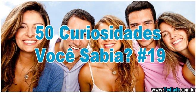 curiosidade-voce-sabia-19