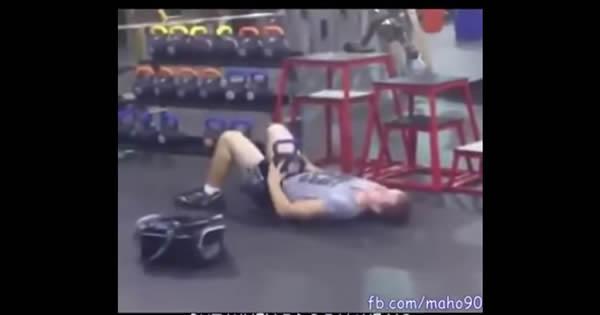 exercicios-na-academia