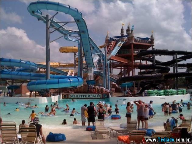 parques-aquaticos-do-mundo-01