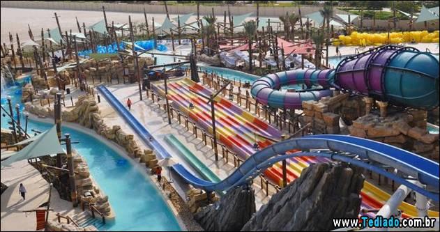 parques-aquaticos-do-mundo-02