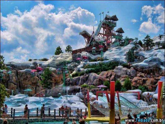 parques-aquaticos-do-mundo-03