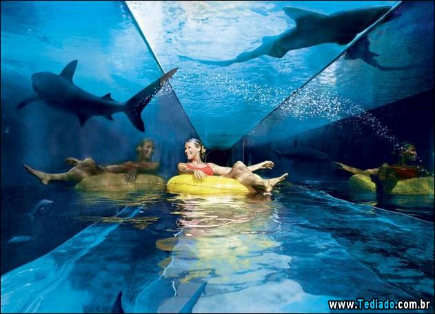 parques-aquaticos-do-mundo-05
