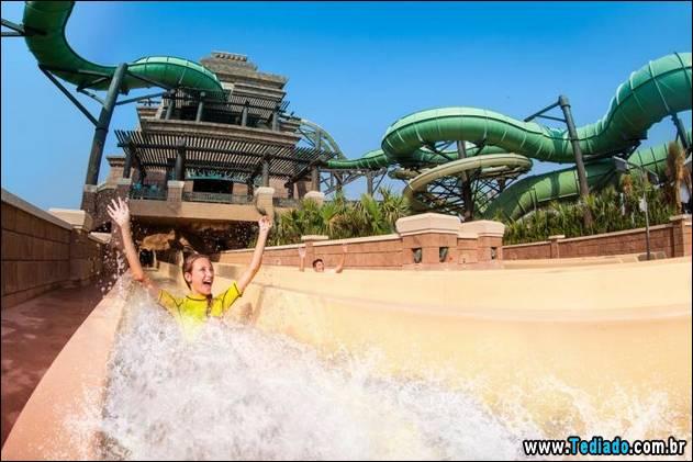 parques-aquaticos-do-mundo-06