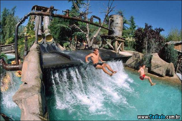 parques-aquaticos-do-mundo-08