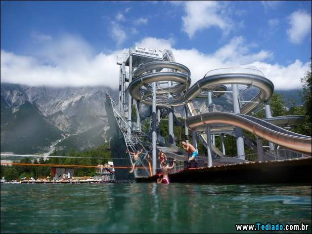 parques-aquaticos-do-mundo-09