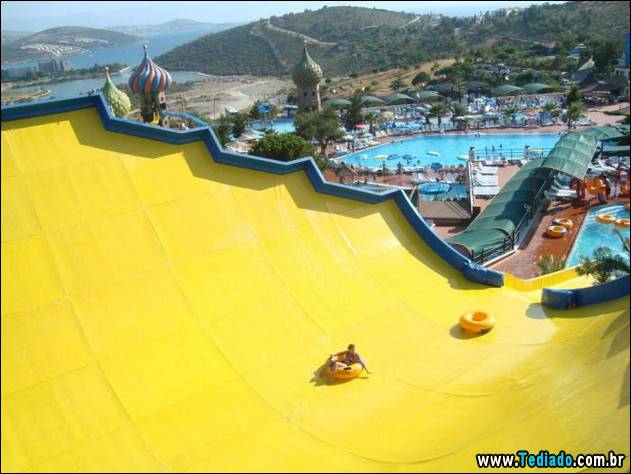 parques-aquaticos-do-mundo-10