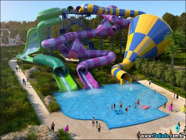 parques-aquaticos-do-mundo-11