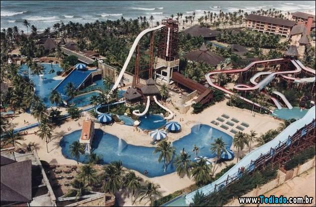 parques-aquaticos-do-mundo-12