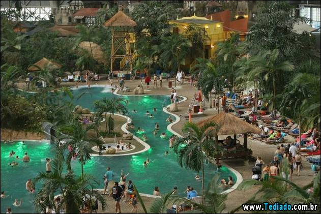 parques-aquaticos-do-mundo-13