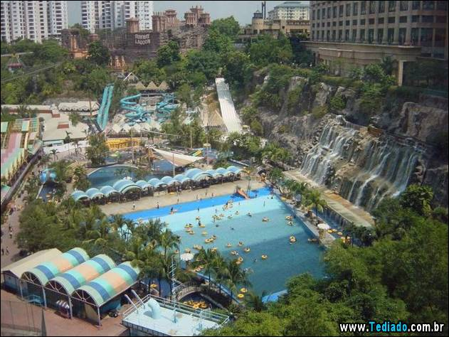 parques-aquaticos-do-mundo-14