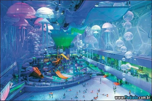 parques-aquaticos-do-mundo-15