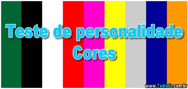 teste-de-personalidade-cores