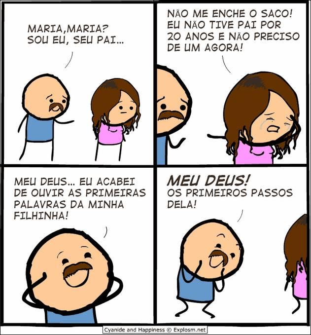 tirinhas-04