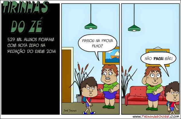 tirinhas-12