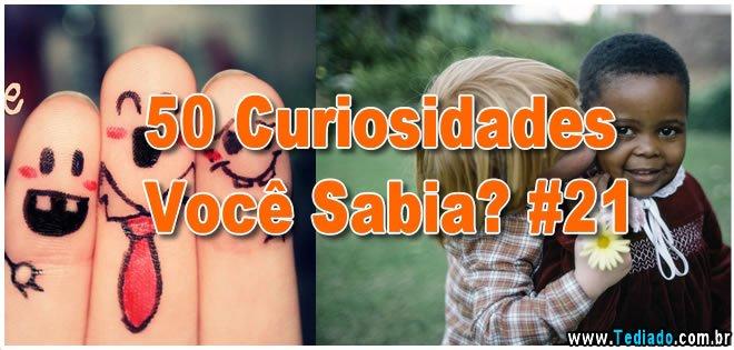 curiosidades-que-voce-nao-sabia