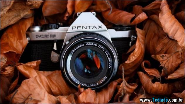 fotos-legais-38