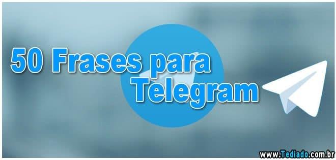 frases-para-telegram