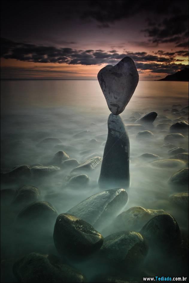 imagens-que-mostra-natureza-10