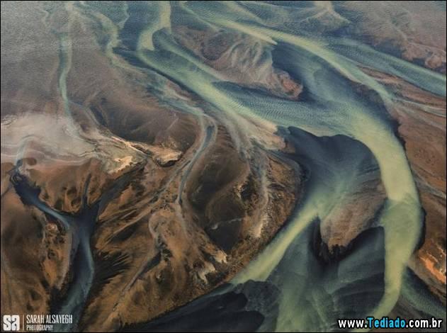 imagens-que-mostra-natureza-31