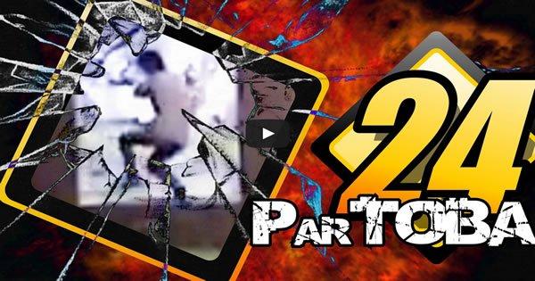 ParTOBA 24 4