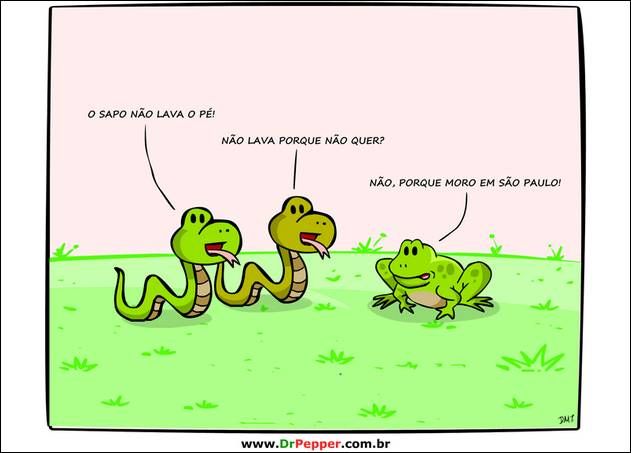 tirinhas-05