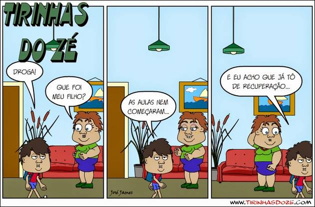 tirinhas-06