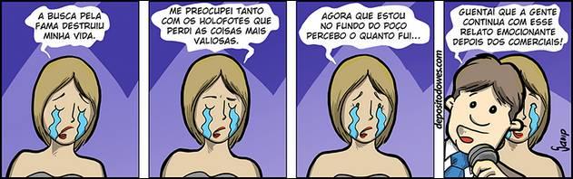 tirinhas-07
