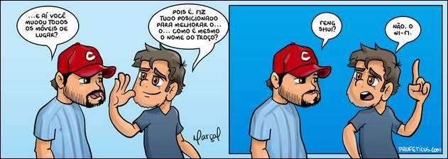 tirinhas-16