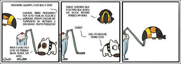 tirinhas-45-01