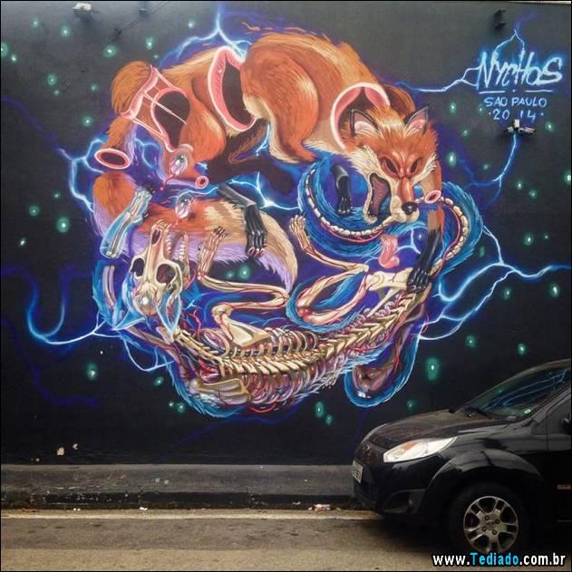 arte-de-rua-02
