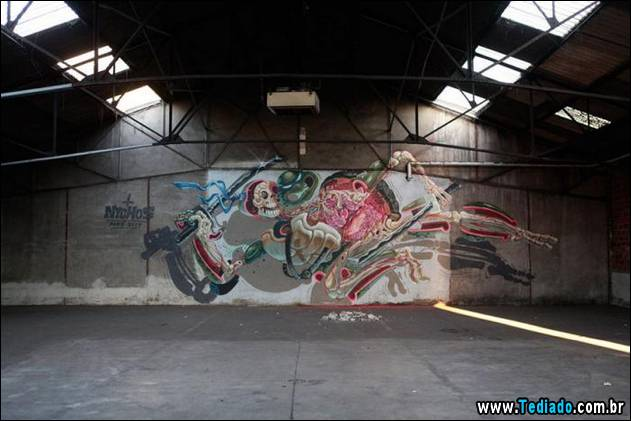 arte-de-rua-07
