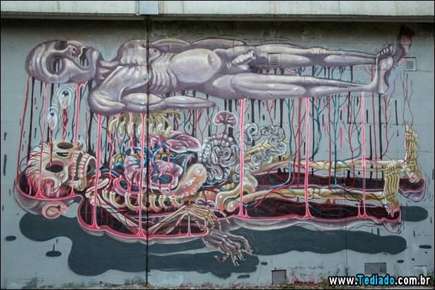 arte-de-rua-08