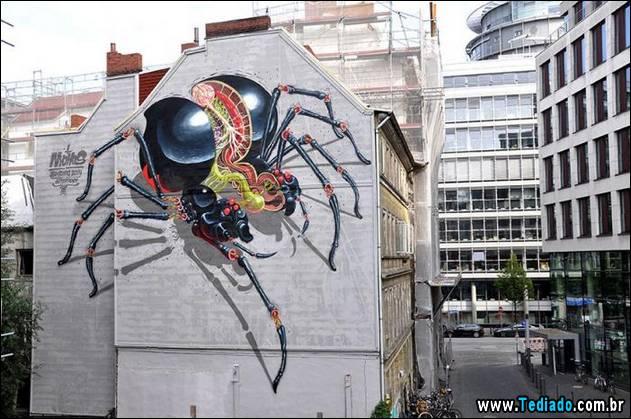 arte-de-rua-09