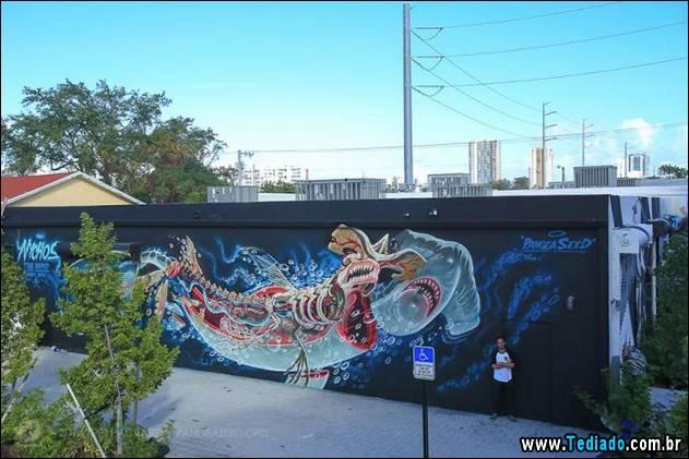 arte-de-rua-10