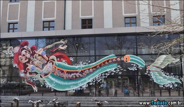 arte-de-rua-11