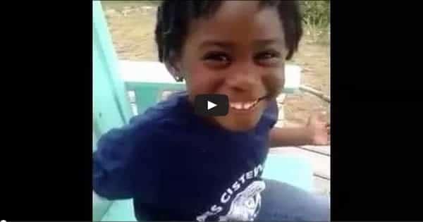 garotinha-de-4-anos
