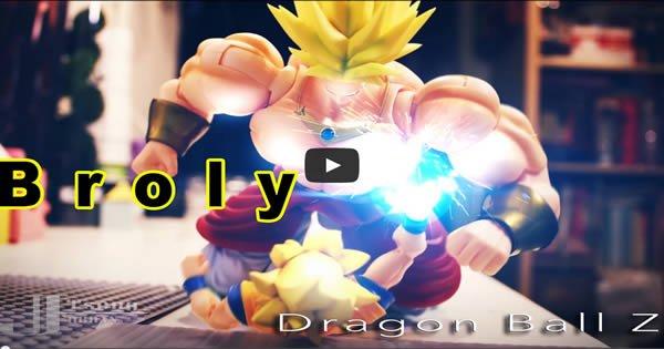 goku-vs-broly-drabon-ball