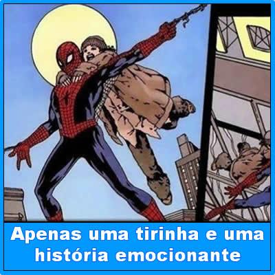 links-da-semana-05