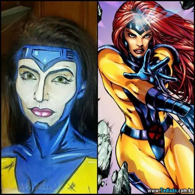 maquiagem-super-heroi-03