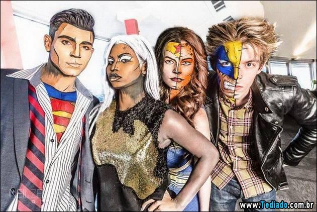 maquiagem-super-heroi-04