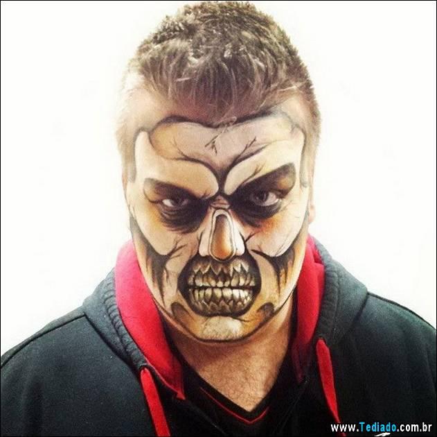 maquiagem-super-heroi-05