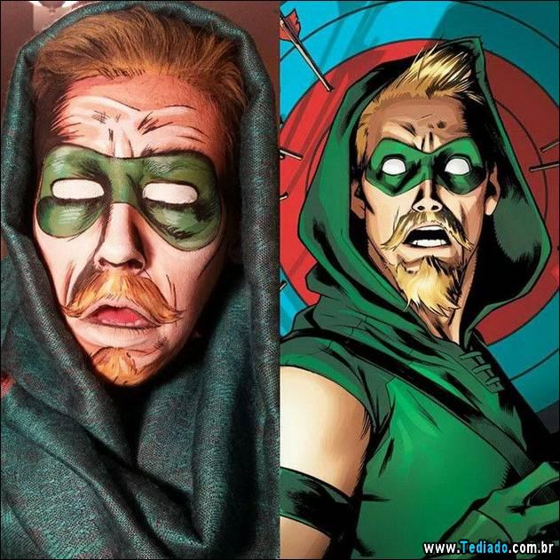 maquiagem-super-heroi-06